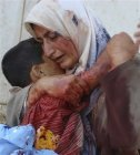 iraq-women-mother-dead-child-723294