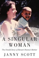 1304960753-a-singular-woman
