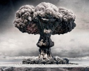 Atomic-bomb-facts-Fat-Man