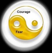 http://paulocoelhoblog.com/wp-content/uploads/2008/10/courage.jpg