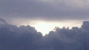 storm clouds, cdphillips