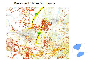basement-strike-slip-faults-sciencegranny57